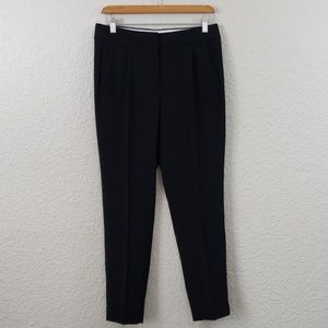 J.Crew Pants size 4